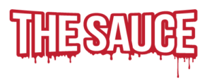 The Sauce Boiling Seafood Express